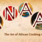 Sanaa Restaurant Lunch and Dinner Menus Published!