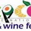 2009 Epcot Food and Wine Festival Details