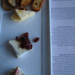 Cheese Plate Series: Narcoossee's
