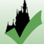 DisMarks Disney Blog Carnival: Lucky 13!