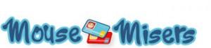 mousemisers-logo1