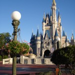 Disney Food Post Round-Up: February 17, 2013