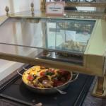 "Recipe: Crystal Palace ""Pooh's Breakfast Lasagna"""