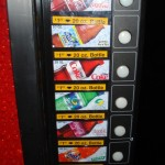The Cheapest Soda Pop in Disney World…