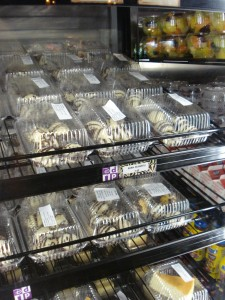 Zebra Domes Grab-and-Go at The Mara