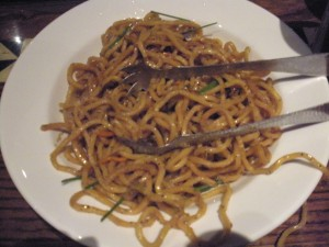 'Ohana Noodles