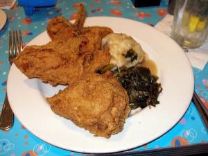 sanctumsolitude-fried-chicken