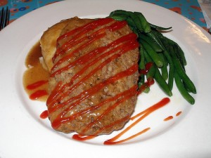 sanctumsolitude-meatloaf