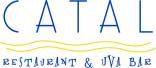 catal logo