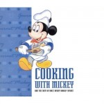 cooking-with-mickey-and-the-chefs-of-disney