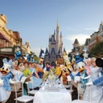 Tables in Wonderland/DVC/Annual Passholder: 2009 Epcot Food and Wine Festival Discounts