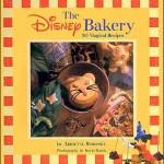 disney-bakery