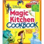 magic-kitchen