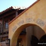 Reader Favorites: Best Disney World Counter Service Restaurants