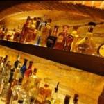 Epcot's La Cava del Tequila