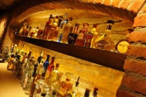 Tequila Variations ©Disney
