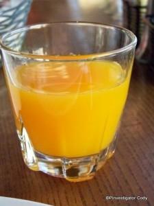 POG Juice