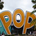 What's New at Pop Century and Art of Animation Resorts: Menu Changes PLUS Skyliner Updates!