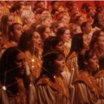 2009 Candlelight Processional Dinner Packages