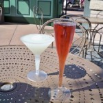 Top Drink Suggestions From Readers