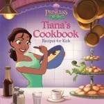Disney Foodie Friday: Holiday Gift Ideas Part 3