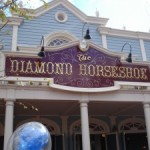 Magic Kingdom Expands Restaurant Capacity During Free Dining in Disney World