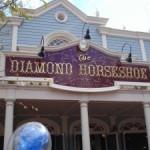Latest Disney World Food News and Rumors