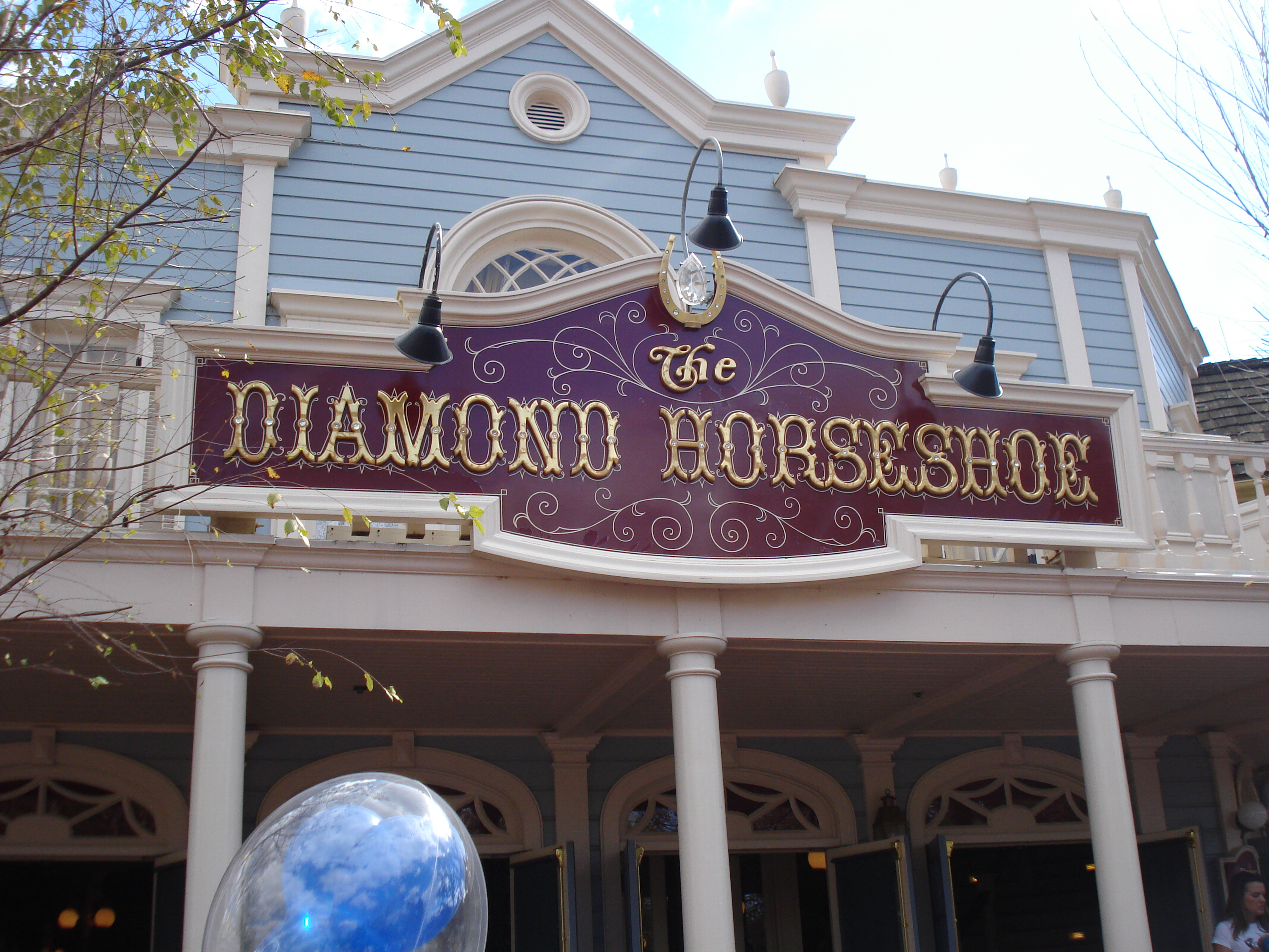 Magic Kingdom Expands Restaurant Capacity During Free Dining