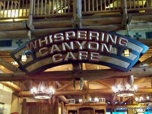 whispering-canyon-cafe-sign
