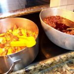 Recipe: Potatoes With Afritude