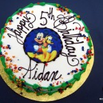 DFB Reader Questions Answered: Celebrating Your Child's Birthday at Walt Disney World