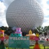 2009 Epcot Food and Wine Festival: Today's Food Photos!
