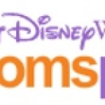 Comin' Right Up!: Dining Tips and Stories From the Disney World Moms Panel