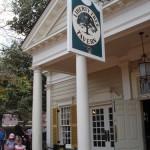 Liberty Tree Tavern: Design, Decor, and Delicious Dishes