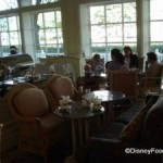 Dining in Disney World With Kids, Part 2: Suggestions from the WDW Moms Panel