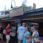 More Epcot Food & Wine Festival Food Photos