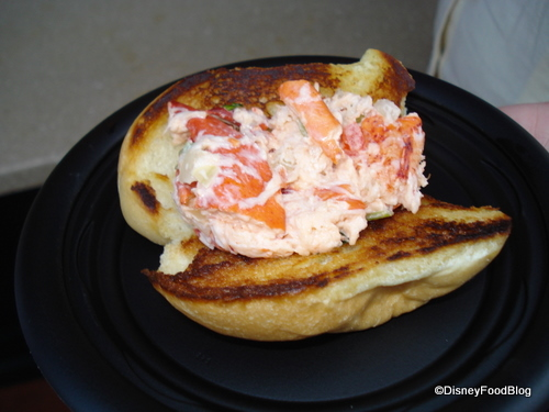 New England Lobster Rolls Recipes — Dishmaps