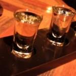 Epcot Recipe: La Cava del Tequila's Sangrita