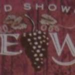 Epcot's World Showcase Wine Walk