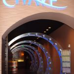 Wine with a Twist at The Wave