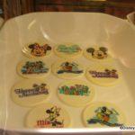 Do-It-Yourself Disney Food Decor