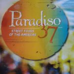 Paradiso 37 Review