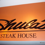 Shula's Steakhouse Review