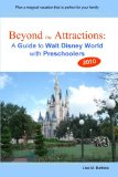 beyond the attractions