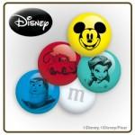 Disney Foodie Black Friday!