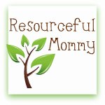 resourcefulmommy