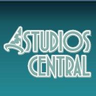 studioscentrallogo