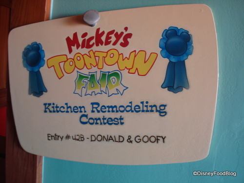 toontown fair kitchen remodeling