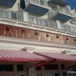 Disney World Bakery Throw Down: Boardwalk Bakery