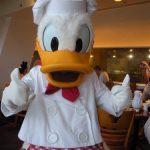 Duck Three Ways